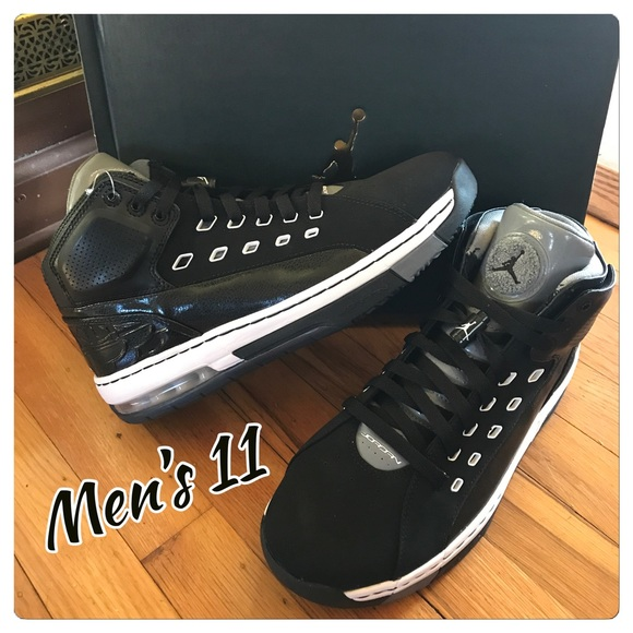 2dc5b90f8178cb Air Jordan Shoes